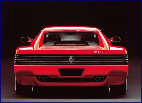 512TR 1 500x363 サーキットの狼世代が選ぶ世界のスーパーカー