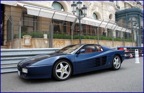 512TR 2 500x324 サーキットの狼世代が選ぶ世界のスーパーカー
