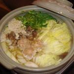 donabe ryouri1 150x150 NHKあさイチで放送予定。土鍋の徹底活用術とは?