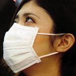 influenza 150x150 インフルエンザの予防と対策。抵抗力を高めておくことがポイント!