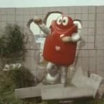robocon 150x150 「がんばれ!ロボコン」懐かしの特撮もの。YouTubeで復活。
