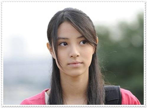okamotoazusa 4 岡本あずさがドラマ『下町ボブスレー』に出演。その可愛すぎるルックスの画像あり